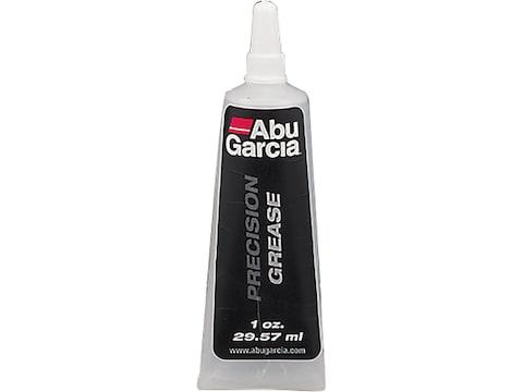 Abu Garcia Precision Reel Grease 1 oz