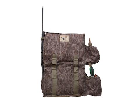 Avery Decoy Backpack