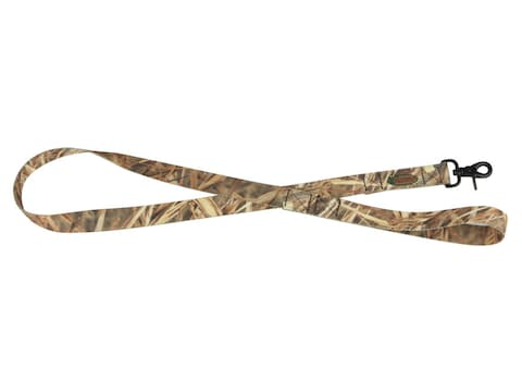 Avery Standard Dog Leash