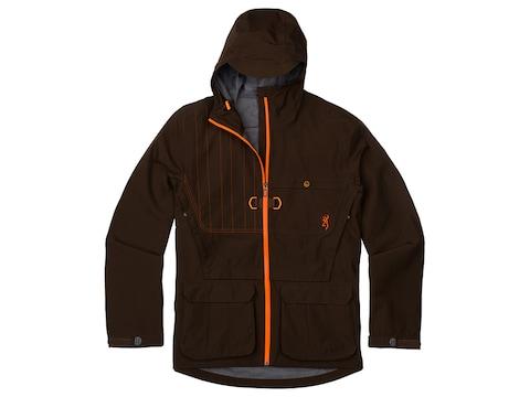 Browning Men's Upland Gore-Tex Jacket