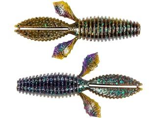 Z-Man TRD Bugz Creature Bama Bug