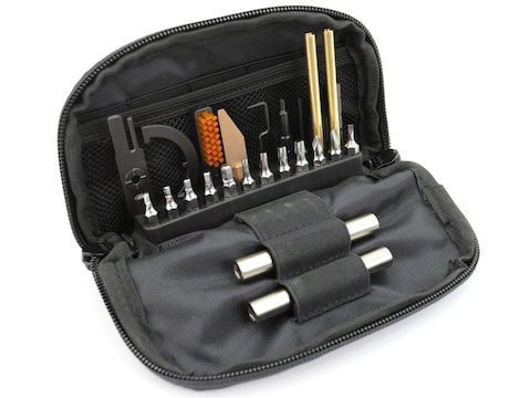 Fix It Sticks AR-10 Tool Kit with Soft Case