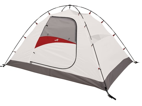 ALPS Mountaineering Taurus 4 Man Tent
