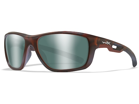 Wiley X WX Aspect Active Lifestyle Series Sunglasses