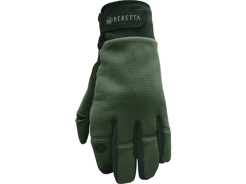 Beretta Men's Watershield Gloves