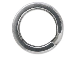VMC SS Split Ring #3