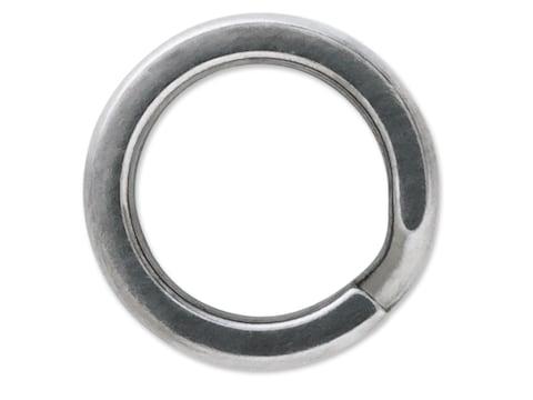 VMC SS Split Ring
