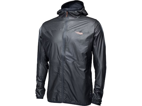 Sitka Gear Men's Vapor SD Waterproof Gore-Tex Rain Jacket Polyester