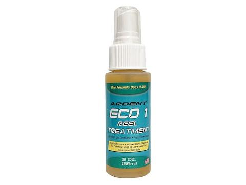 Ardent Eco 1 Reel Treatment