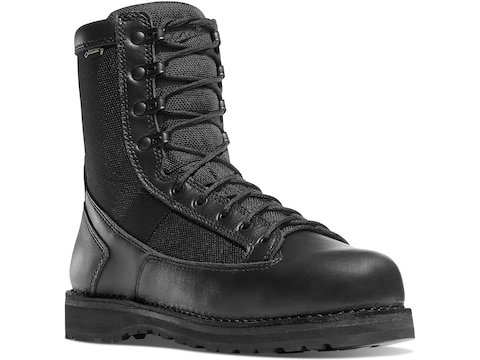 "Danner Stalwart 8"" GORE-TEX Tactical Boots Leather Men's"