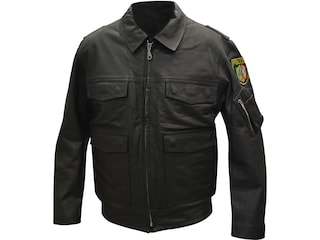 Military Surplus Clothing | Great Prices & Selection