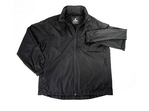 BLACKHAWK! Men's Raid Windbreaker Jacket