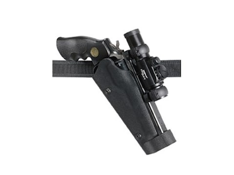 Safariland 002 Cup Challenge Competition Holster