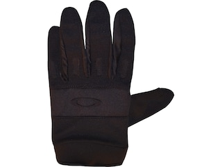 Oakley Men's SI Lightweight 2.0 Gloves Black Small