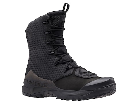 "Under Armour UA Infil Ops GORE-TEX 10"" Boots Synthetic Men's"