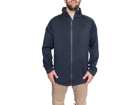 Banded Men's Leavellwood Full Zip Jacket Polyester