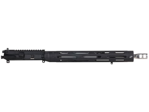 """JP Enterprises AR-15 JP15 Upper Receiver Assembly 223 Remington (Wylde) 16"""" Barrel"""