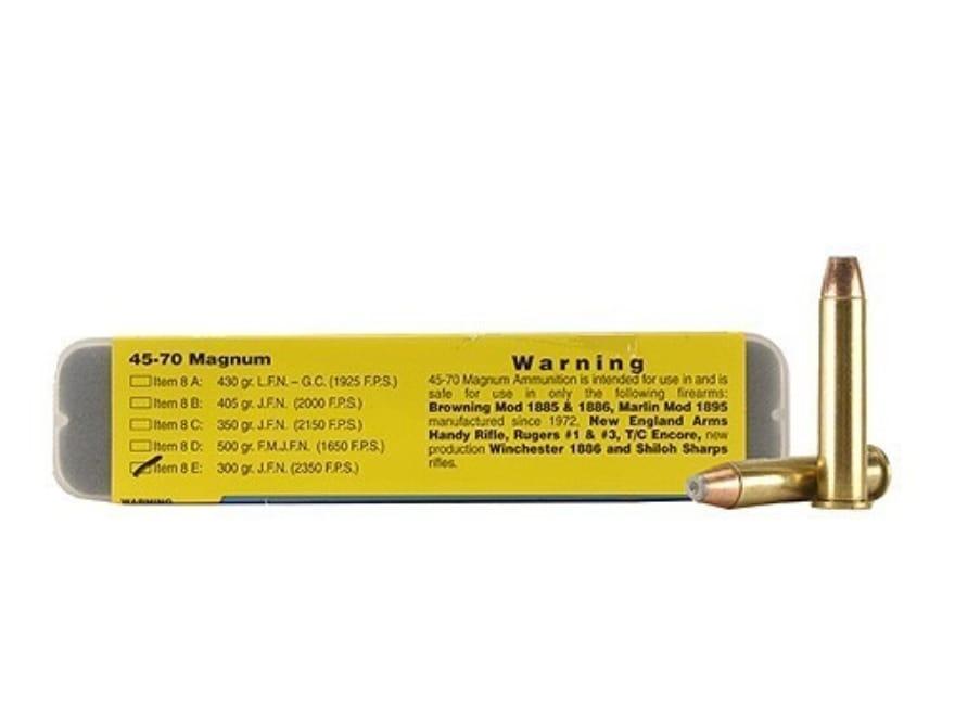 4 Bore Bullet Ammunition t