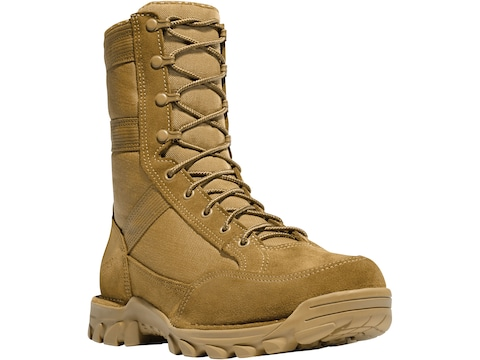 "Danner Rivot TFX 8"" GORE-TEX Insulated Tactical Boots Leather Men's"