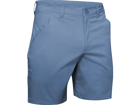 Under Armour Men's Fish Hunter Shorts Nylon