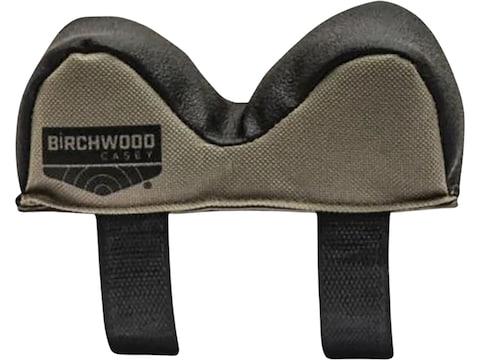 Birchwood Casey Universal Front Rest Shooting Bag Filled