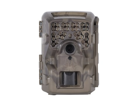 Moultrie M-4000i INvisible Trail Camera 16 MP