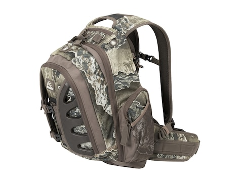 Insights The Element Backpack