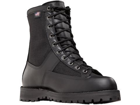 "Danner Acadia 8"" GORE-TEX Tactical Boots Leather Men's"