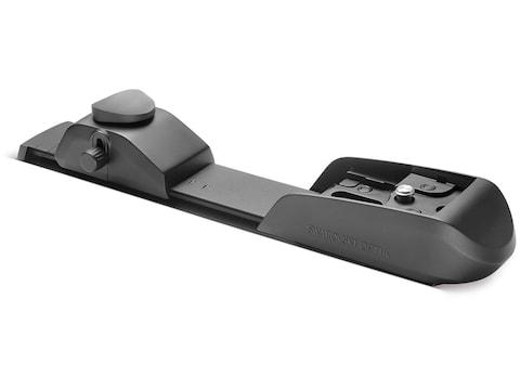 Swarovski BR Balance Rail Universal Fit for Swarovski Spotting Scopes