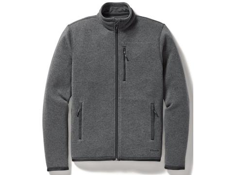 Filson Men's Ridgeway Fleece Jacket Polyester