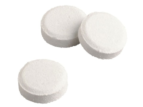 Katadyn Micropur Water Purification Tablets Pack of 30
