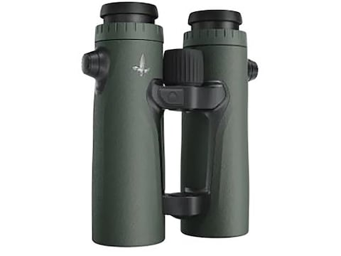 Swarovski EL Range with Tracking Assistant Laser Rangefinding Binocular