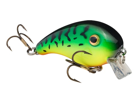 Strike King Pro-Model Series 1XS Crankbait