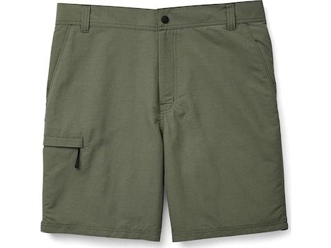 Filson Men's Elwha River Shorts
