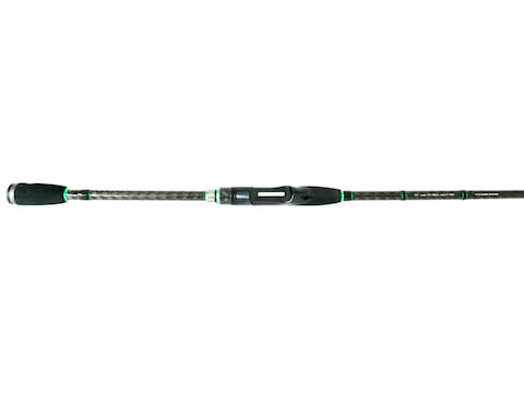 iRod Crusher 7' Spinning Rod Med
