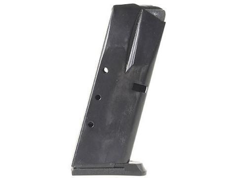 ProMag Magazine Kel-Tec P11 9mm Luger Steel Blue