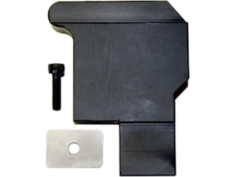 PTG Trigger Group Glass Bedding Block Remington 700