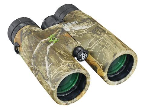 Bushnell Powerview Bone Collector Binocular 10x 42mm