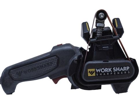 Work Sharp Knife and Tool Sharpener MK. 2