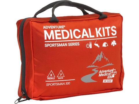 Adventure Medical Kits Sportsman 300 Medical Kit
