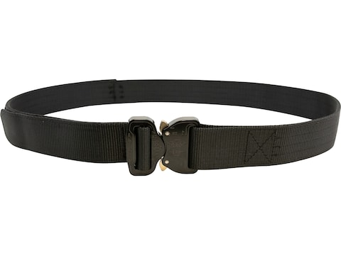 MidwayUSA COBRA Buckle Belt