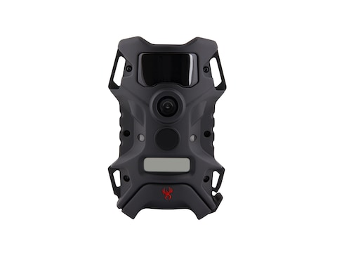 Wildgame Innovations Terra Extreme 10 Lights Out Trail Camera 10 MP