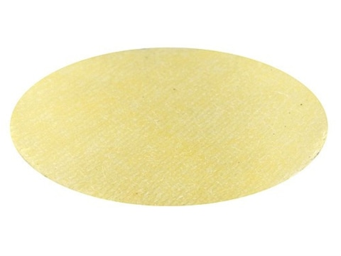 Muzzle Loader Originals Muzzleloader Pillow Ticking Shooting Patches