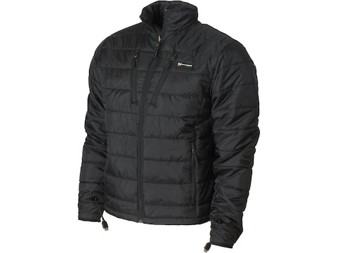 Banded Men's H.E.A.T 2.0 Short Insulated Liner Jacket