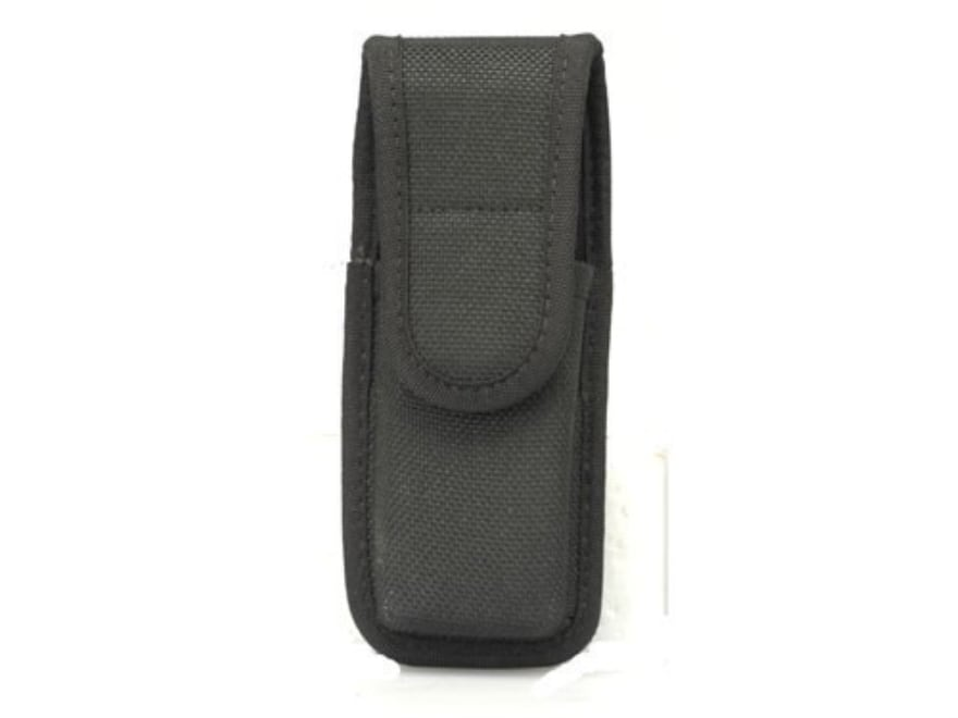 Bianchi 7303 Single Mag Pouch or Knife Sheath Single Stack 380 ACP