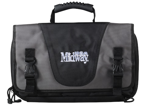 MidwayUSA Pro Series Tactical Pistol Case