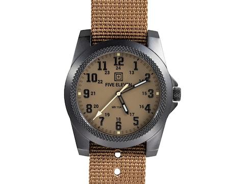 5.11 Pathfinder Watch Nylon Strap
