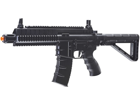 Umarex Tactical Force CQB CO2 Airsoft Rifle
