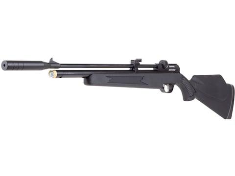 Diana Stormrider Gen 2 PCP Pellet Air Rifle