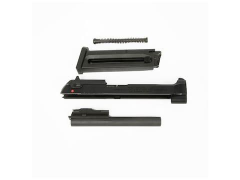Beretta Rimfire Conversion Kit 92F, 96F 22 Long Rifle